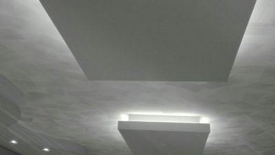 cartongesso - habitat93_01
