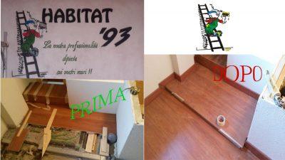 posaparquet - habitat93 - 02