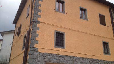 tinteggiatura esterna_10 - habitat 93.jpg